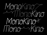 Monokino – 2017