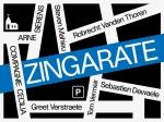 Zingarate – 2017