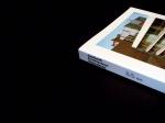 VAI jaarboek – 2006