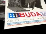 BBBUDA wtmwm – 2013