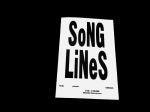 Songlines – 2009