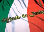 BBBUDA made in italy – 2012
