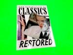 BBBUDA classics restored – 2014