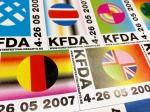 KunstenFestivalDesArts – 2007