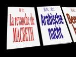 Ensemble Leporello – 2009-2010
