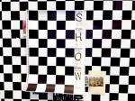 it's showtime – 2011
