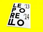 Ensemble Leporello newsletter – 2013-2014