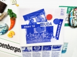 BBBUDA monthly – 2015