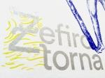 Zefiro Torna Kalender – 2015