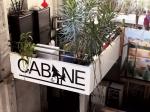 Compagnie Cecilia Cabane – 2016